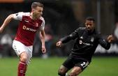 ÖZET İZLE: Braga 3-1 Beşiktaş Maçı Özeti ve Golleri İzle | Braga Beşiktaş kaç kaç bitti?