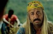 Sağ Salim 2 konusu ve oyuncuları… Sağ Salim 2:...