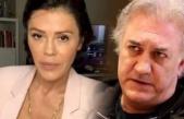 Tamer Karadağlı'dan Didem Ceran açıklaması!