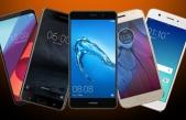 Telefon satışları neden artıyor?