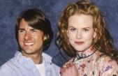 Tom Cruise ve Nicole Kidman'ın kızı nihayet sosyal...