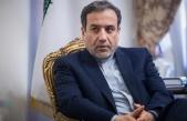 Trump ve Ruhani görüşecek mi? İran'ın şartı...