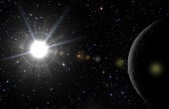 Uzay Meraklılarına Müjde: Merkür'ün Geçişi YouTube'dan Canlı Yayınlanacak