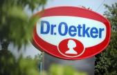 Varisler 14 Yıl Sonra Anlaştı: Dr. Oetker Bölünüyor