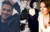 Youtuber Reynmen üç şarkıcıyı mahkemeye veriyor!