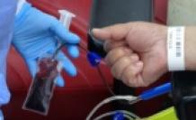 """""""İyileşen COVID-19 hastalarının kanı tedavi için öneriliyor"""""""