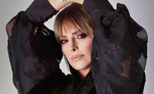 Ayşen Birgör'ün yeni şarkısı beğeni topladı
