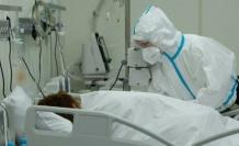 Corona virüsü ilacında umutlar suya düştü