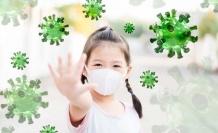 Dikkat! Çocuklar sanıldığından daha fazla virüs taşıyor