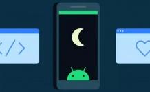 Google'dan Sleep API müjdesi
