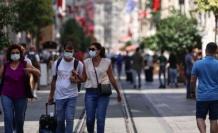 Kısıtlamalar Yeniden Gelecek mi? Erdoğan 'Bayramda Her Şey Tersine Döndü' Dedi
