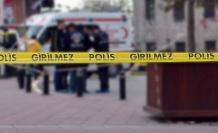 Magandanın Cezası: Bir Kadını Öldürdü, Karar Onanırsa 3 Yıl Yatacak!