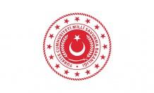 MSB: 'Tel Abyad'da eylem hazırlığındaki 5 terörist mühimmatlarıyla sağ olarak ele geçirildi'