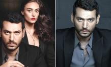 Murat Yıldırım'dan yeni dizisi hakkında olay iddia!
