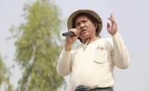Myanmar'da gözaltına alınan şair Khet Thi'nin cansız bedeni iç organları çıkartılmış şekilde ailesine teslim edildi