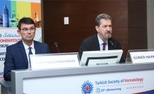 Prof. Dr. Özsan: 'CAR-T hücre tedavisi, gelecekte umut vaat eden önemli bir tedavi yöntemi olabilir'