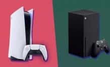 PS5, iki Xbox'ın toplamını geçti