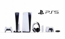 Şimdiye dek kaç PS5 satıldı?