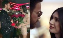 Sinan Akçıl'dan olay açıklama: 'İlk kez tek eşliyim'