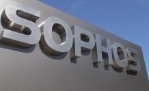 Sophos'tan yeni Firewall cihazları
