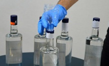 Tabipler Birliği: Metil alkol zehirlenmeleri toplumsal bir sorun