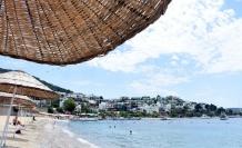 Turizmciler Kurban Bayramı Tatilinin 9 Gün Olmasını İstiyor: 'Blok Tatiller Yılbaşında Açıklansın'