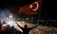 Türkiye'nin En Uzun ve En Karanlık Gecesi: 15 Temmuz Darbe Girişiminin Üzerinden 3 Yıl Geçti