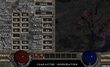 Web tarayıcısında Diablo 1 keyfi