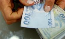 Zeynepbank Vurgunu: 'Kendini Bankacı Olarak Tanıttı ve Binlerce Lira Dolandırdı'