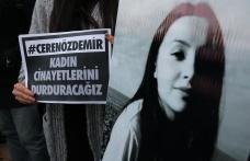 Doğum Gününde Ceren Özdemir'e Hüzünlü Veda: