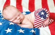 'Doğum turizmi' 15 yılla yargılanacak