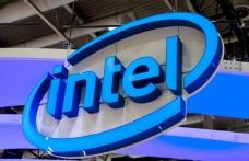 Intel'den erteleme bilmecesi