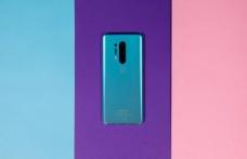 OnePlus Nord'a yüksek puan