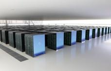 Süper Bilgisayar Fugaku ödülü kaptı