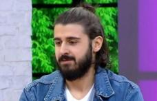 Survivor Tayfun kimdir? Emrah'ın oğlu Tayfun Erdoğan'ın hayatı…