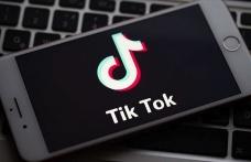 TikTok yasağı Pazar günü başlıyor