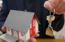 Ucuz kiralık ev arayanlar dikkat!