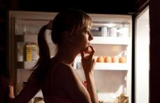 Uzmanlar uyarıyor: 'Yemekten 2 saat sonra acıkıyorsanız dikkat'