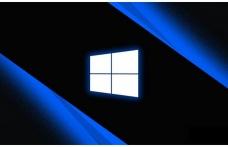 Windows 11 sahneye çıkmaya başladı