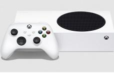 Xbox Series S'ten kötü haber