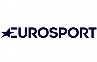03 Ekim 2021 Eurosport Yayın Akışı