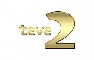 04 Ekim 2021 Tv 2 Yayın Akışı