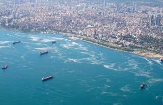 10 Gün Önce AKP ve MHP Oylarıyla Reddedilmişti:...