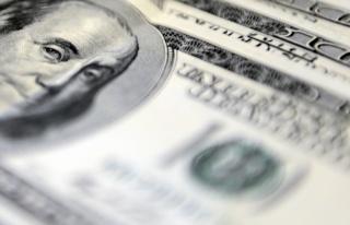 14 Ekim 2021 Perşembe dolar kaç TL? Dolar, Euro...