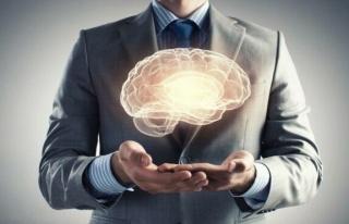 15 soruda beyin sağlığınızı test edin
