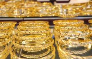 16 Ocak 2020 altın fiyatları: Çeyrek altın fiyatları...