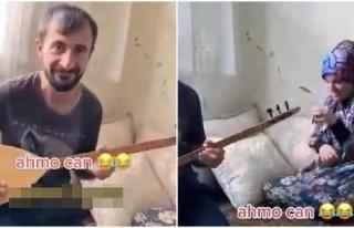 17 Gündür Aranıyordu! Kayıp Elif Sosyal Medyadaki...
