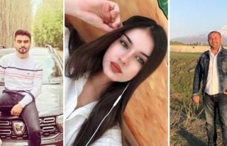 18 yaşındaki Aleyna'nın sır ölümü! Arkasında...