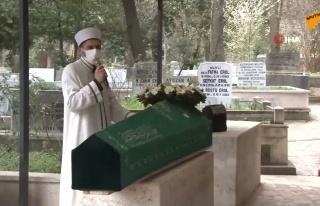 20 Yıl Önceki Borcundan Dolayı Ölen Kişiye Cenaze...