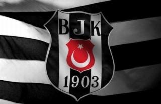 Beşiktaş onu da bedava alacak!